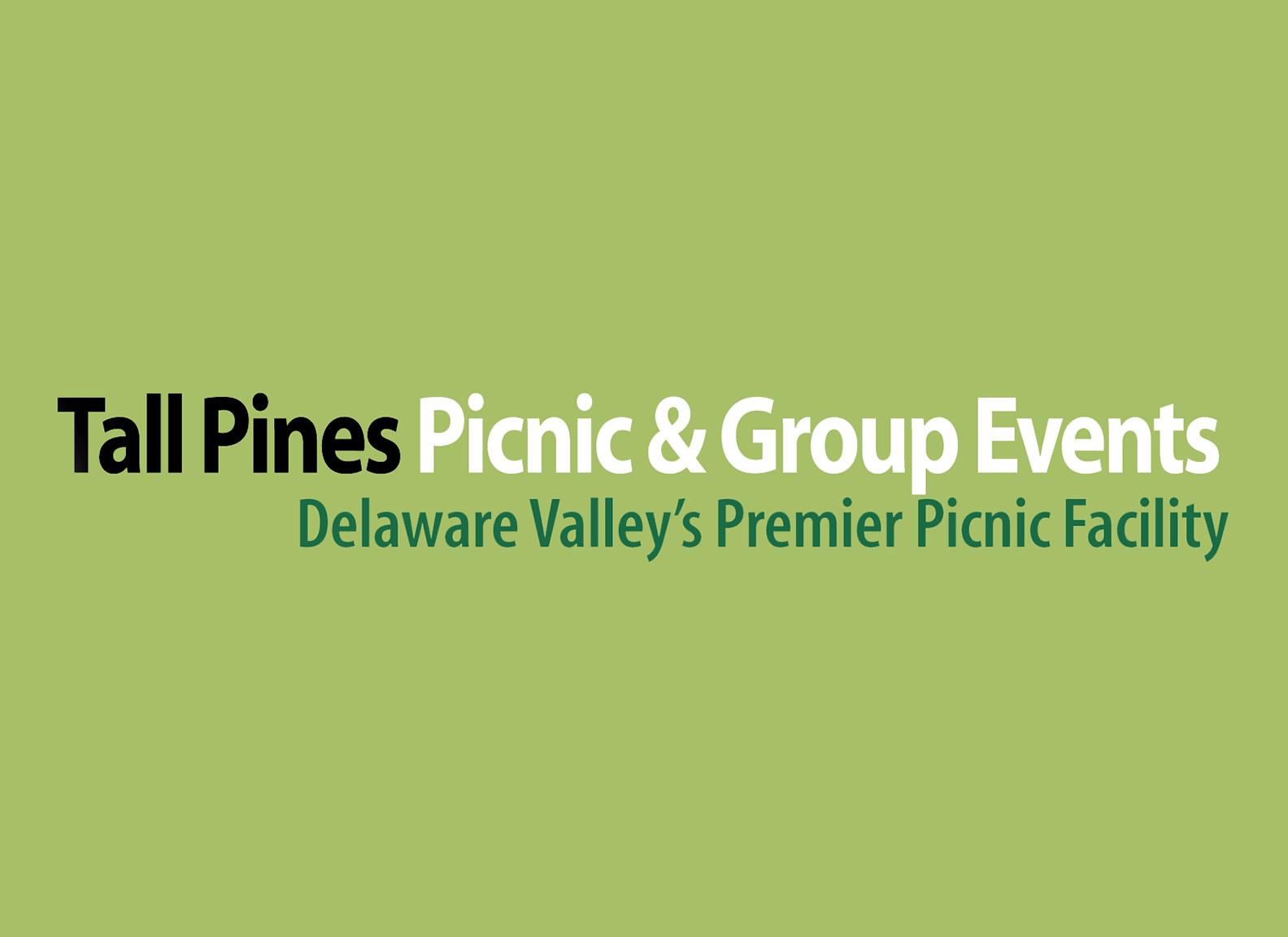 picnicsandgroupeventslogo