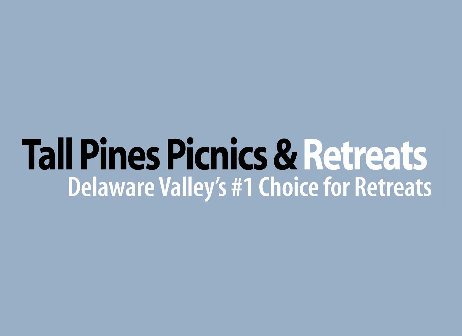 picnicsandretreatslogo