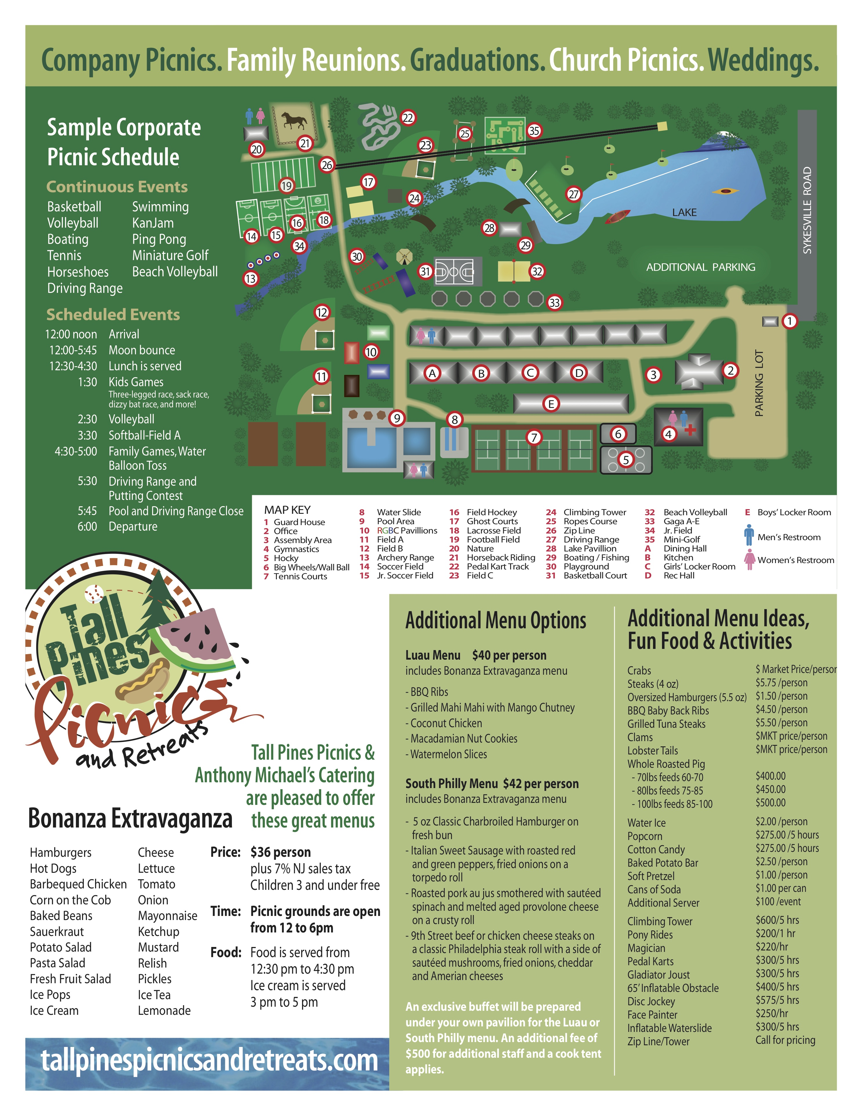 2017-tall-pines-picnics-page-1