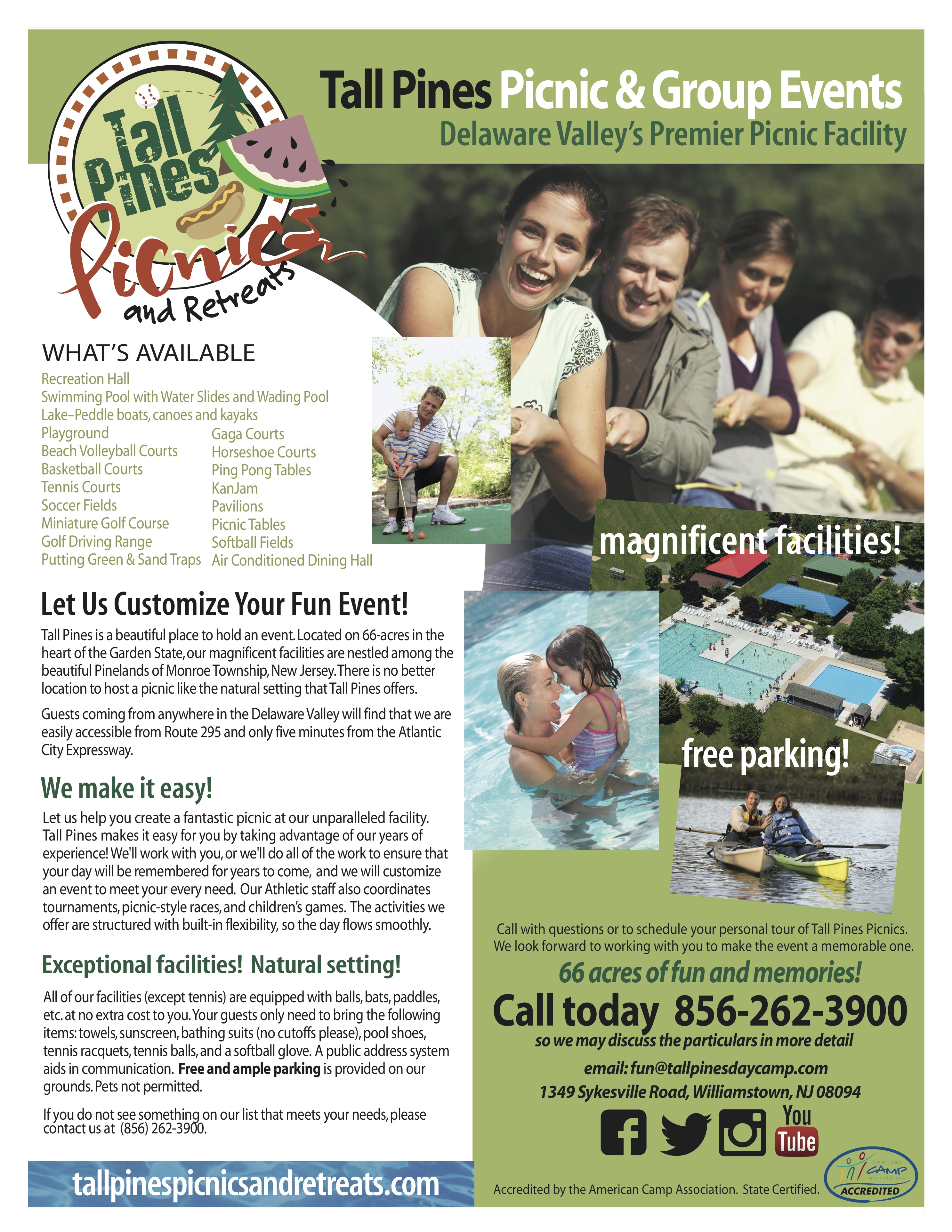 2017-tall-pines-picnics-page-2