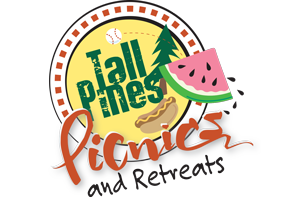 Tall Pines Picnics And Retreats